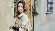Agata Kulesza: Pora zatańczyć flamenco