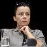 Agata Kulesza sporo wycierpiała na planie filmu. To dopiero poświęcenie