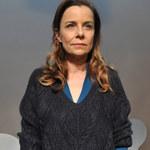 Agata Kulesza traci cierpliwość. Sensacyjne wieści dotyczące rozwodu!