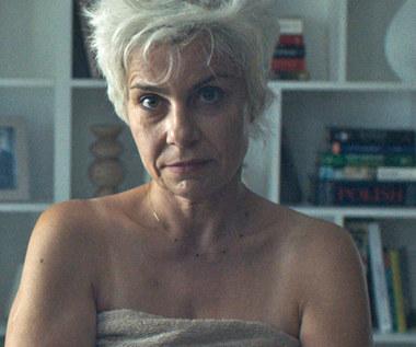 Agata Kulesza: Trzy nominacje do Orłów