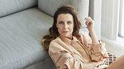 Agata Kulesza: Uczuć garstka tak na oko