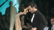 Agata Kulesza uzależniła się od tańca czy od...?