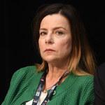Agata Kulesza wciąż bez rozwodu! Tabloid ujawnia szczegóły!