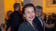 Agata Kulesza wróży wielką karierę młodemu aktorowi