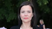 Agata Kulesza zmieniła fryzurę