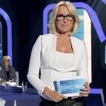 Agata Młynarska: Czasami wióry lecą