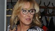 Agata Młynarska: Jestem na etapie menopauzy. Nie ma dla mnie tematów tabu!