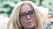 Agata Młynarska: Najpierw rozwód, a teraz to
