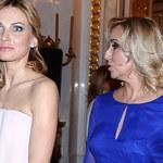 Agata Młynarska obejrzała kontrowersyjny występ Joanny Moro. Nie dowierza!