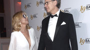 Agata Młynarska opublikowała romantyczne nagranie z mężem