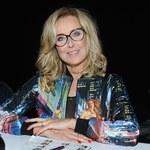 Agata Młynarska pochwaliła się radosną nowiną!
