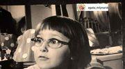 Agata Młynarska pokazała wzruszające zdjęcie
