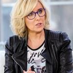 Agata Młynarska przeżyła dramat na lotnisku. Ostre słowa dziennikarki