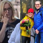 Agata Młynarska: Rozwód to nic miłego. Cały świat się wali
