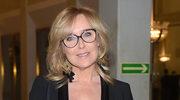 Agata Młynarska: To dla mnie zagadka