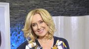 Agata Młynarska: Tylko widz ocenia naszą pracę