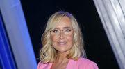 Agata Młynarska: W telewizji i na YouTubie