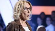 """Agata Młynarska wkurzona na program """"500 plus"""": """"Absurdy, nikczemności"""""""