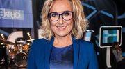 Agata Młynarska: Wracam na wizję!