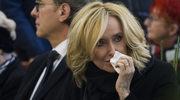 Agata Młynarska żegna córkę Ewy Bem. Zdecydowała się na emocjonalny wpis