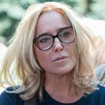 Agata Młynarska zmienia życie po rozwodzie