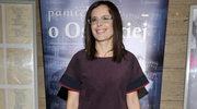 Agata Passent: Nie może uciec przed przeznaczeniem