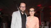 Agata Passent wspomina kryzys małżeński: Już mieliśmy sprawę w sądzie