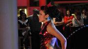 Agata Piesiewicz: Mistrzyni hula hop