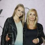 Agata Rubik lansuje się z mamą!