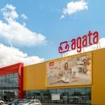 Agata S.A. i państwowi giganci wspierają walkę z koronawirusem