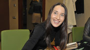 Agata Steczkowska. Dlaczego zdecydowała się na opisanie historii swojej rodziny?