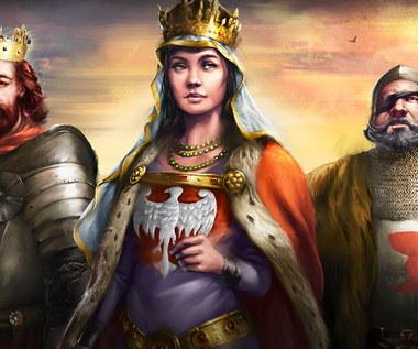 Age of Empires 2: Definitive Edition - Polska wprowadzona do gry