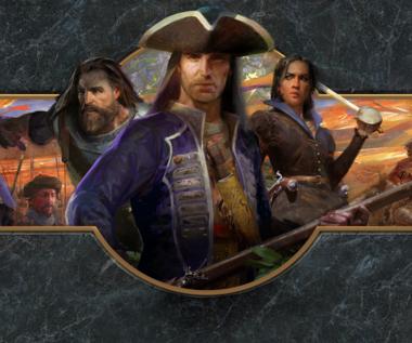 Age of Empires 3: Definitive Edition - recenzja
