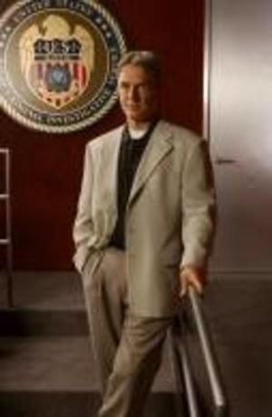 NCIS: One Shot, One Kill