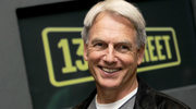 """Agenci NCIS"": Mark Harmon wyprodukuje serial o Navy SEALs"