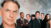 """""""Agenci NCIS"""": Na szczycie"""