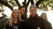 """Agenci NCIS"": Premiera 12. sezonu"
