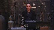 """""""Agenci T.A.R.C.Z.Y."""": Skye zmienia fryzurę (plus parę innych przecieków na temat 3. sezonu)"""