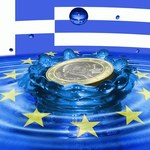 Agencja dpa: Greckie referendum i co dalej?