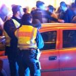 Agencja dpa: Nie ma Polek wśród ofiar napaści seksualnych i rabunkowych w Kolonii
