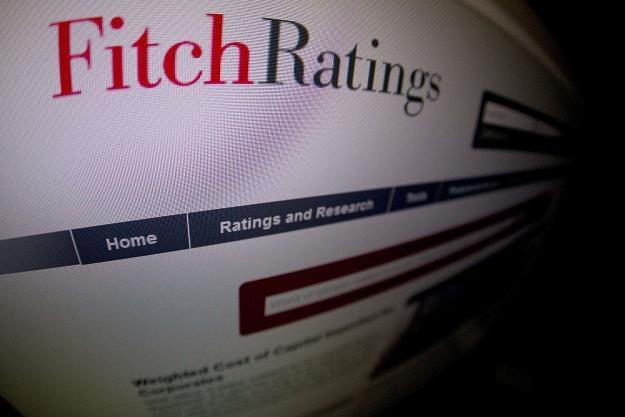 Agencja Fitch podejmie dziś ważną dla Polski decyzję /AFP
