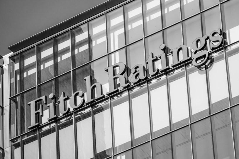 """Agencja Fitch potwierdziła rating Polski na poziomie """"A-"""", perspektywa stabilna /123RF/PICSEL"""