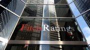 """Agencja Fitch potwierdziła rating Polski na poziomie """"A-"""""""