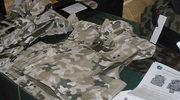 Agencja Mienia Wojskowego sprzedaje asortyment przez internet