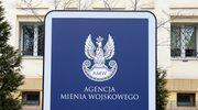 Agencja Mienia Wojskowego sprzedaje instrumenty muzyczne