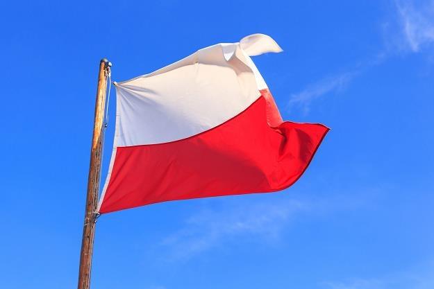 Agencja Moody's ostrzega Polskę /©123RF/PICSEL