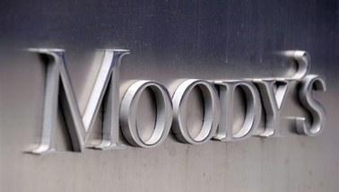Agencja Moody's: Rating wiarygodności kredytowej Polski utrzymany, perspektywa negatywna