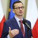 Agencja Moody's utrzymała rating Polski z perspektywą stabilną