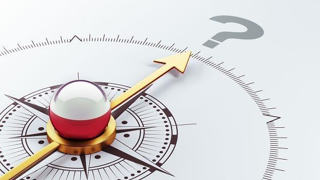 Agencja Moody's we wrześniu nie obniżyła ratingu Polski /©123RF/PICSEL