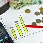 Agencja ratingowa Fitch oceni wiarygodność kredytową Polski